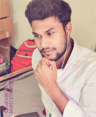 Anglo Indian Groom user ID: fremin