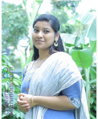 Wayanad Bride user ID: neenukallody