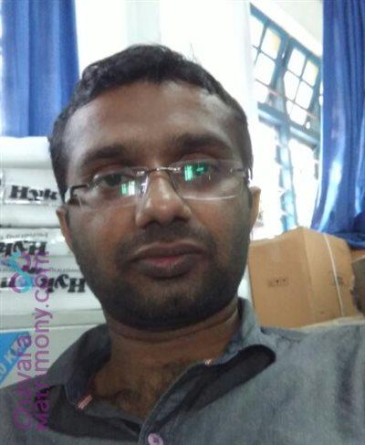 Kothamangalam Diocese Groom user ID: Jolbin777