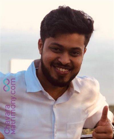 Mumbai Groom user ID: binoy307