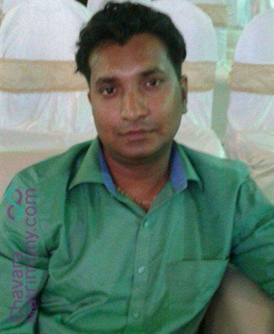 Bombay Archdiocese Matrimony  Groom user ID: Sebie110483