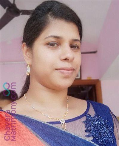 Widow Bride user ID: jismoldinudiyam