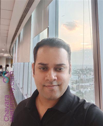 Kottayam Groom user ID: CDEL234079