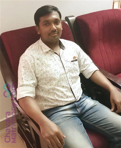 Kottayam Groom user ID: lithincherian