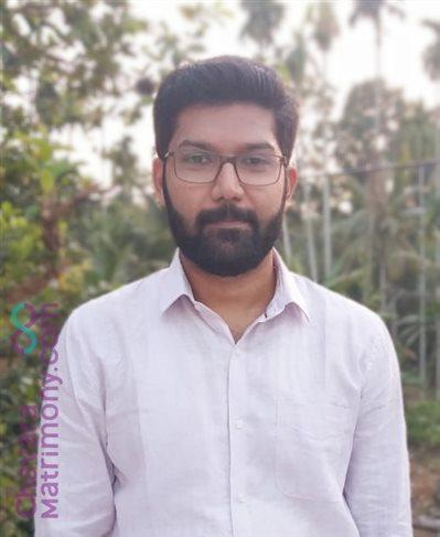 Kottayam Groom user ID: Georgemanalel