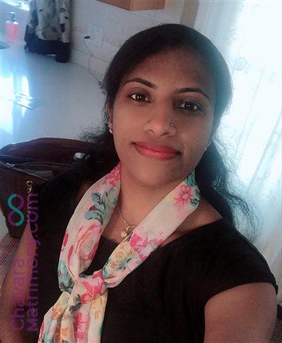 Awaiting Divorcee Bride user ID: AnsuAbrah846