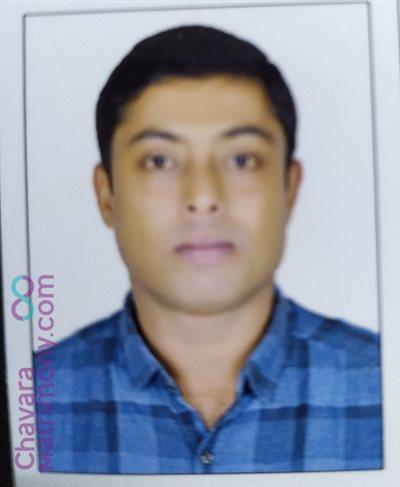 Widower Groom user ID: rojanmoothedam