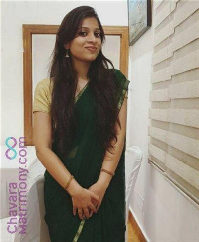 India Bride user ID: RijiCyriac