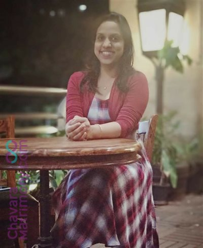 India Bride user ID: Aneeshyam