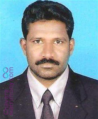 Mangalore Groom user ID: Shaijantj