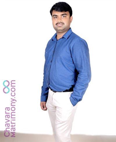 Bhadravathi Diocese Groom user ID: Jinosh20