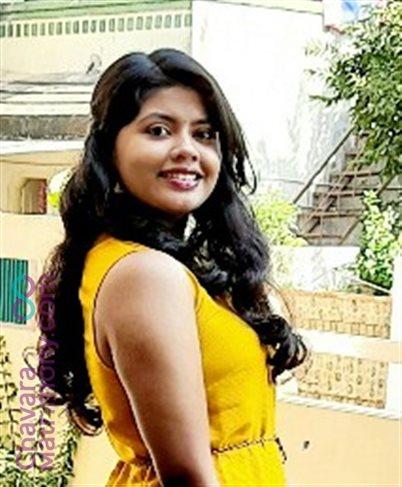 raipur archdiocese Matrimony  Bride user ID: CMUM457087