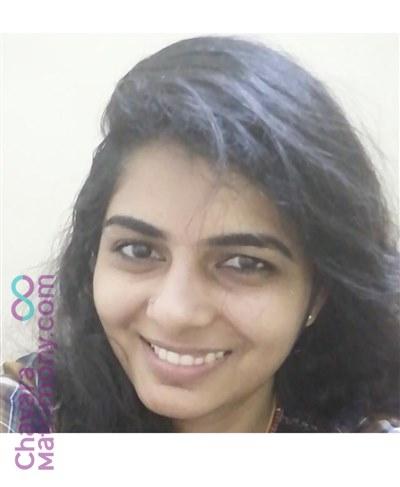 raipur archdiocese Matrimony  Bride user ID: CMUM457184