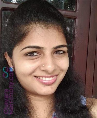 raipur archdiocese Bride user ID: CMUM457184