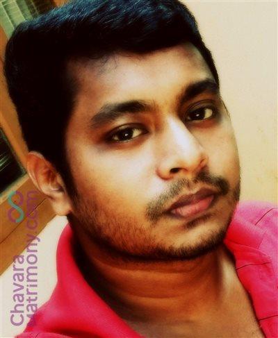 Kanjirapally Groom user ID: CKPY457210