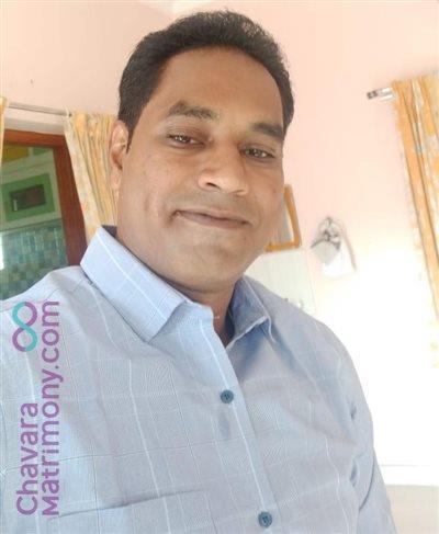 Madras Mylapore Diocese Groom user ID: ravict