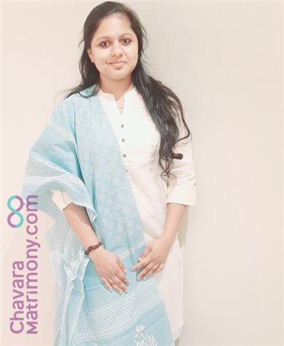 Nilambur Bride user ID: CNBR234170