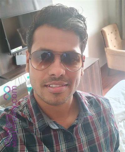 Delhi Diocese Groom user ID: CDEL456298