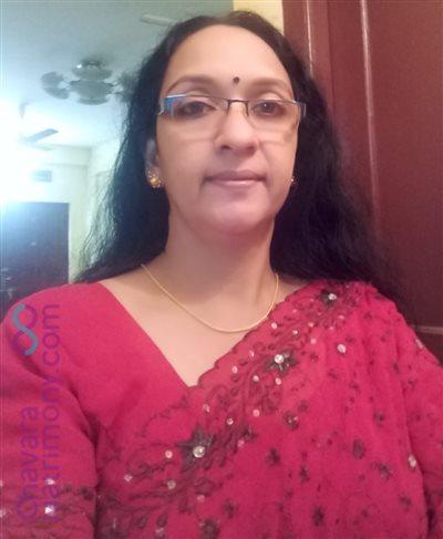Divorcee Bride user ID: Sjmattom
