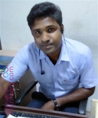 Thrissur Groom user ID: sijovx007