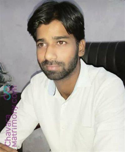 Delhi Diocese Groom user ID: Aancy