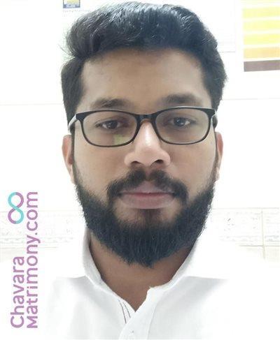 UAE Matrimony  Groom user ID: CKNR234568