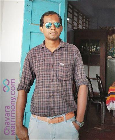Kannur Diocese Groom user ID: SUNOJ46