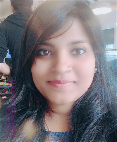 UK Bride user ID: CCHY457560