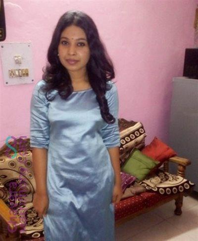 Changanacherry Bride user ID: kjjosep