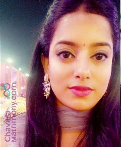 Agra Archdiocese Matrimony  Bride user ID: anjan2020