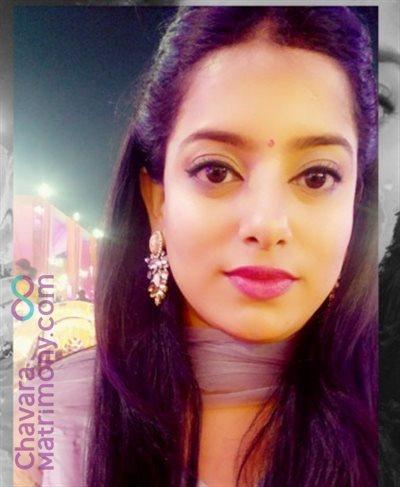 delhi ncr Bride user ID: CDEL456400