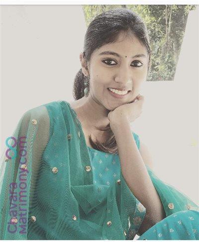 Changanacherry Archdiocese Bride user ID: Amalakurian