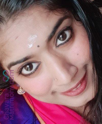 Bahrain Bride user ID: jaanmon