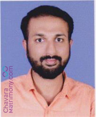 Kuwait Matrimony  Groom user ID: CCKY456935