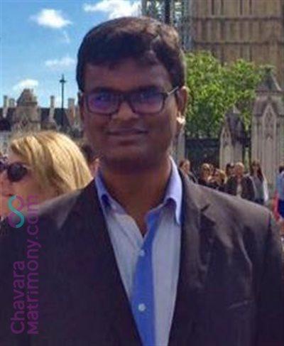 Tamilnadu Groom user ID: ipaul