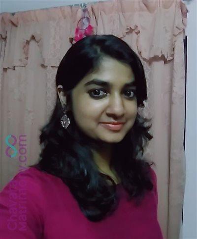 Orthodox Bride user ID: dphil462