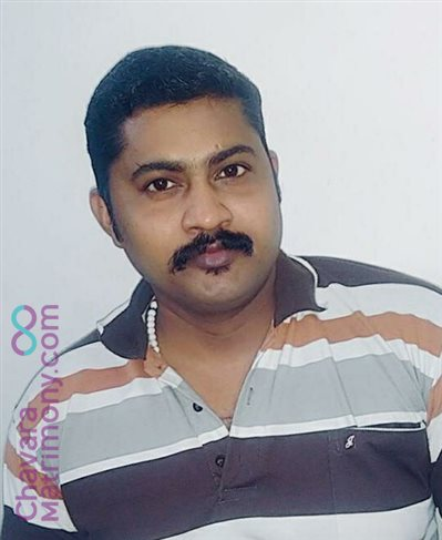 West Bengal Groom user ID: CPTA345033