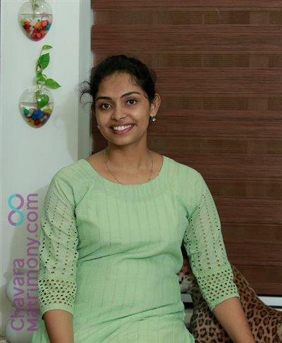 Thrissur Bride user ID: juliejose123
