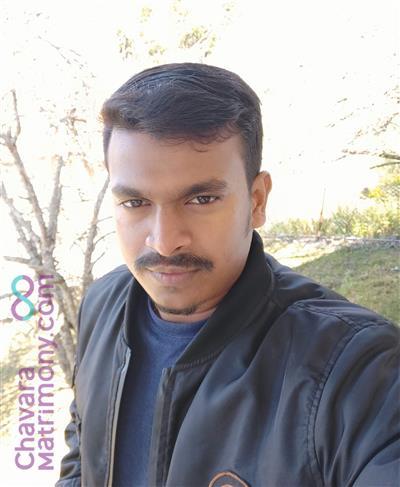 Qatar Matrimony  Groom user ID: CCKY456944