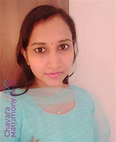 Engineer Non IT Bride user ID: CKPY456933