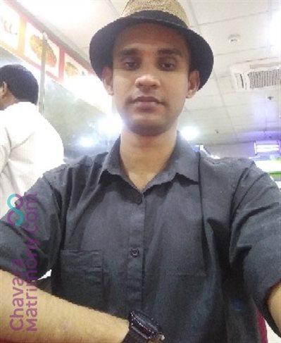 Kannur Diocese Groom user ID: leojohne90gmai