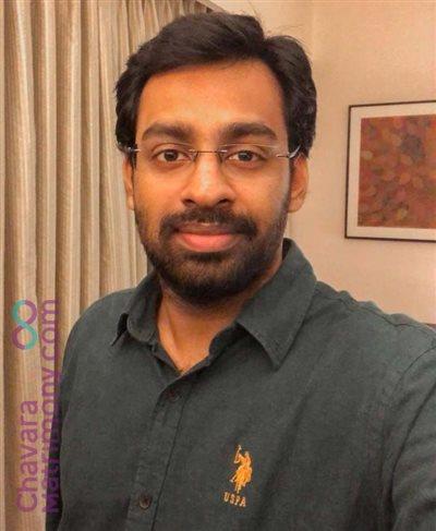 Delhi Matrimony  Groom user ID: CDEL456463
