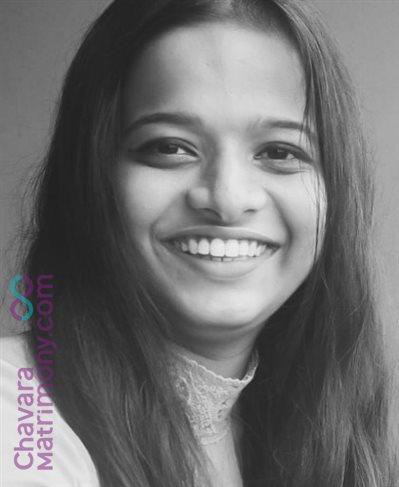 Singer Matrimony  Bride user ID: sangeetha333