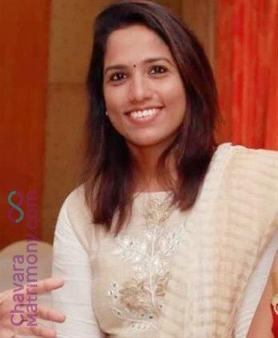 Trivandrum Matrimony  Bride user ID: Neethu891