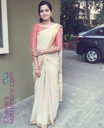 Engineer Non IT Bride user ID: Anila1494