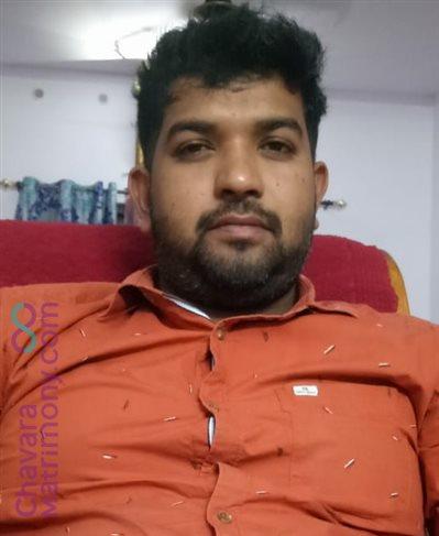 Niranam Diocese Groom user ID: lijinjiji