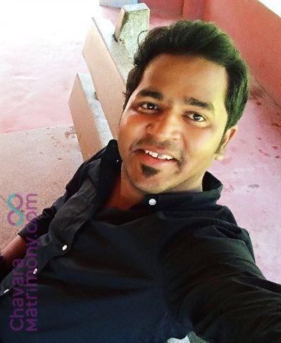 Delhi Diocese Groom user ID: CDEL456320