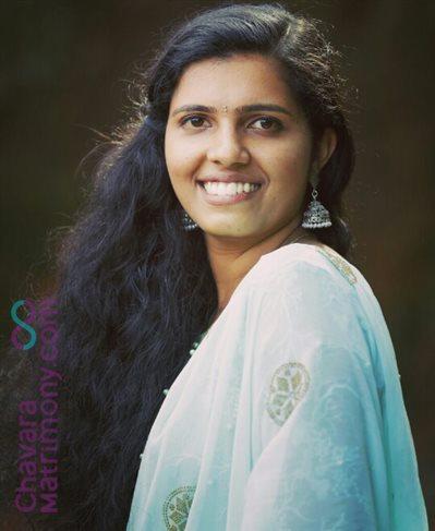 Adimaly Bride user ID: CKTA234427