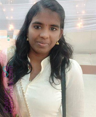 Neyyattinkara Diocese Matrimony  Bride user ID: nishamaria123