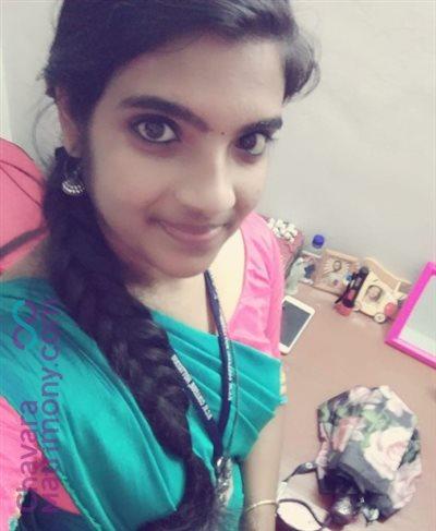Adimaly Bride user ID: CKGM234362